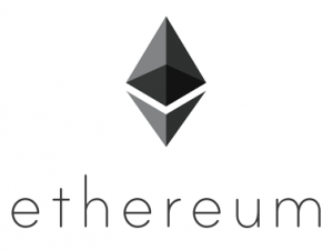 Accepting payments in Ethereum